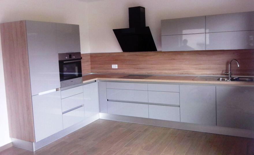 moderne letne kuhinje 20170826160718 zanimljive ideje za dizajn svoj dom prostor. Black Bedroom Furniture Sets. Home Design Ideas
